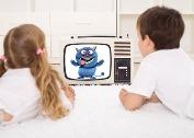 какие каналы входят в пакет Детский