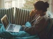 смотреть Триколор ТВ онлайн