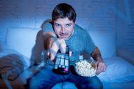 смотреть Триколор ТВ бесплатно