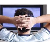 смотреть Триколор ТВ на халяву