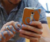 оплатить услуги Триколор с мобильного телефона